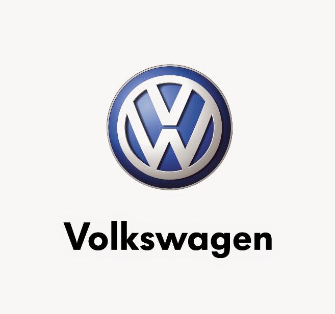 logotipo-volkswagen-klein