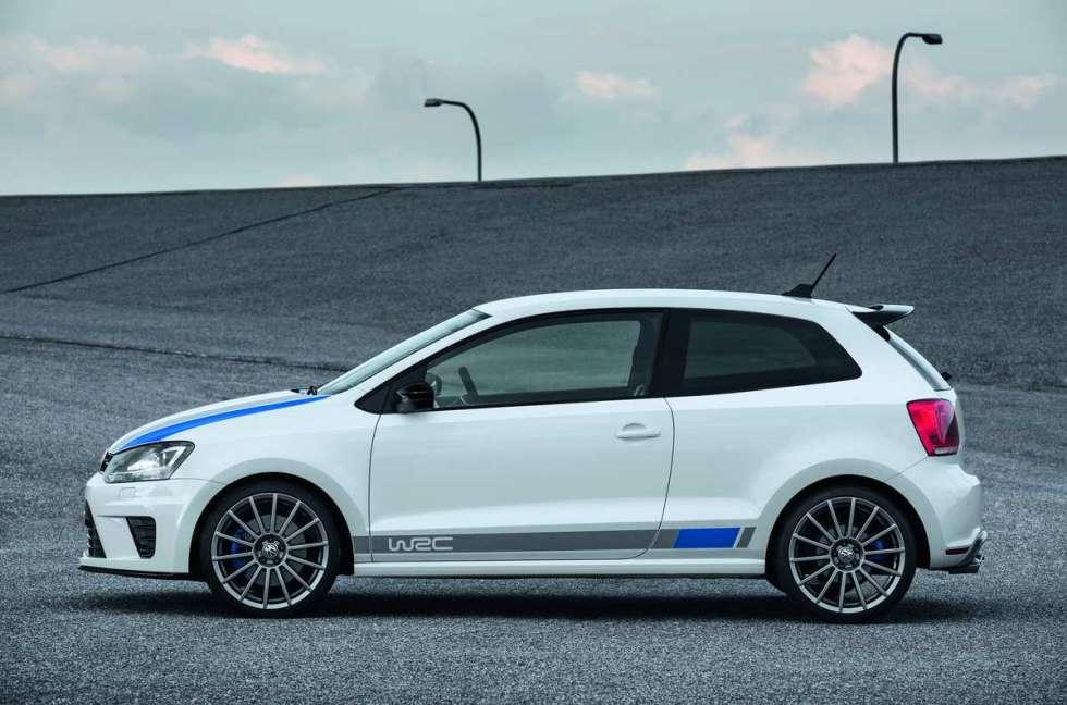 VW-Polo-R-WRC-10