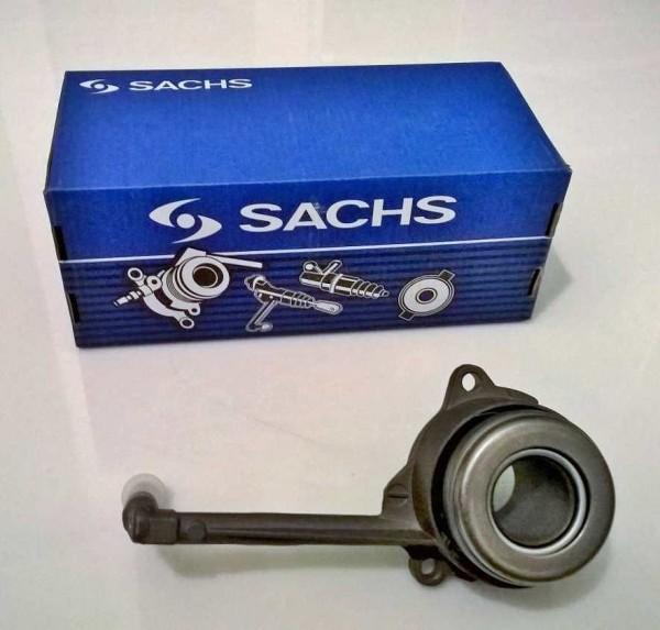 Sachs Zentralausrücklager AUDI SEAT SKODA VW