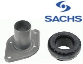 Sachs Ausrücklager 3189600062 / 3196 600 062