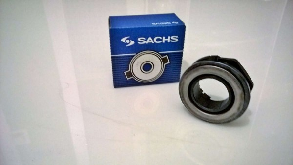 Sachs Ausrücklager 3151271937