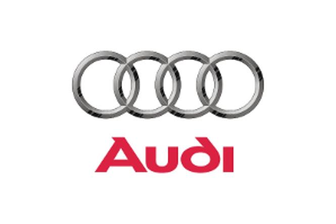 Logo-Audi-klein59733b6a7cb75