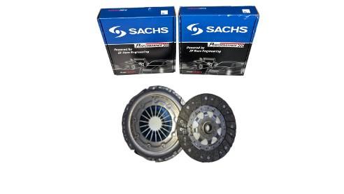 Sachs Performance Kupplung Audi A4 B5 1.8T