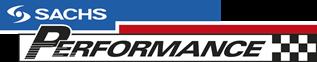 ZF Race Engineering GmbH-SACHS PERFORMANCE